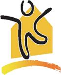 Förderkreis Jugendhilfe-Zentrum Mariaschutz Grafenrheinfeld